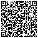 QR code with Medic Pharmacy & Home Health contacts