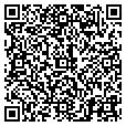 QR code with Denise Diner contacts