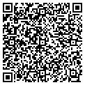 QR code with Stair Construction and Mtls contacts