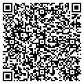 QR code with Marketing Specialist Inc contacts