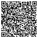 QR code with P N & D Inc Engineering Conslt contacts