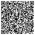 QR code with Creative Audio Sounds contacts