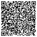 QR code with Diamond City Public Works contacts