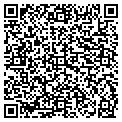 QR code with Point Cedar Fire Department contacts