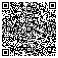 QR code with Corner Express contacts