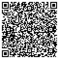 QR code with Angel Cleaning Service contacts