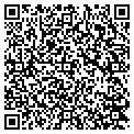 QR code with Shiloh Apartments contacts