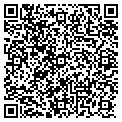 QR code with Searcy Beauty College contacts