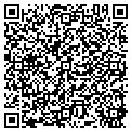 QR code with Curtis Smith Auto Repair contacts