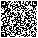 QR code with Pochantas Police Department contacts