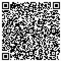 QR code with Acushnet Company contacts