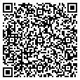 QR code with Petal Pushers contacts