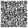 QR code with Westwood Village contacts