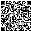 QR code with Casali John contacts