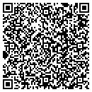 QR code with New Images Masectomy Boutique contacts