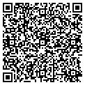 QR code with Cloudberry Lookout B & B contacts
