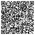 QR code with Grandview Lodge contacts