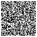 QR code with Dependable Roofing contacts