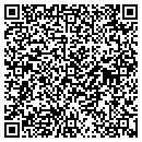 QR code with Nations Small Engine Inc contacts
