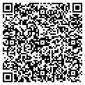 QR code with Double H Plumbing Inc contacts