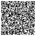 QR code with Jan W Scruggs contacts