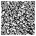 QR code with Star City Middle School contacts