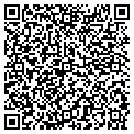 QR code with Faulkner County Health Unit contacts