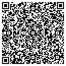 QR code with Northside Boys & Girls Club contacts