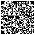 QR code with Pace Charter School contacts