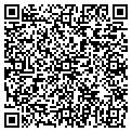 QR code with Belwood Antiques contacts