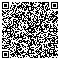 QR code with Eagle Industrial Supplies contacts