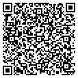 QR code with Jim's Pawn Shop contacts