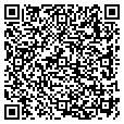 QR code with Wilsons Feed Store contacts