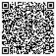 QR code with K & M Siding contacts