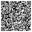 QR code with James Insurance contacts