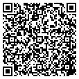 QR code with Lowell's Hardware contacts