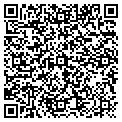 QR code with Faulkner County Sheriffs Off contacts
