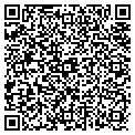 QR code with Loggins Logistics Inc contacts
