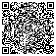 QR code with Kid Ko Learning contacts