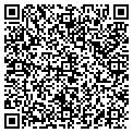 QR code with Collector's Alley contacts