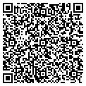 QR code with Arkansas County Judge's Office contacts