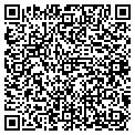 QR code with Ricky Branch Farms Inc contacts