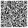QR code with Haircuts For Peanuts contacts