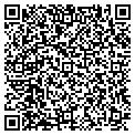 QR code with Grits Construction & Transport contacts