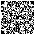 QR code with Edward Jones 17387 contacts