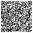 QR code with Davis Heat & Air contacts
