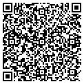 QR code with Beebe Fire Department contacts