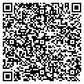 QR code with Midland Commodities contacts