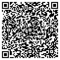 QR code with Le Automotive Service Center contacts