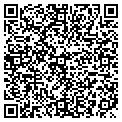 QR code with Forestry Commission contacts